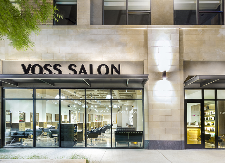 IG Knox Heights Voss Salon