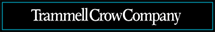 Trammell Crow Company Logo